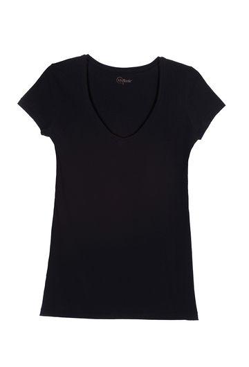 T-shirt-Basica-Verona_preta_frente