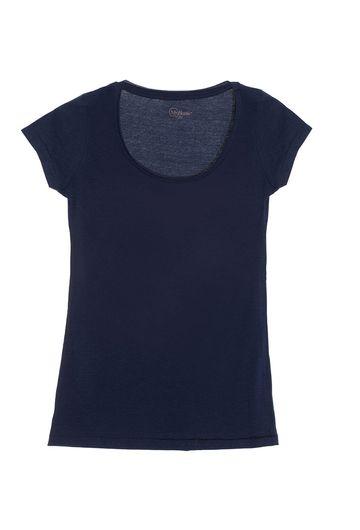 T-shirt-Basica-Capri_marinho_frente