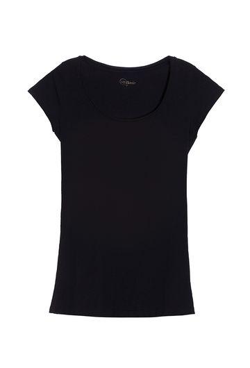 T-shirt-Basica-Capri_preta_frente