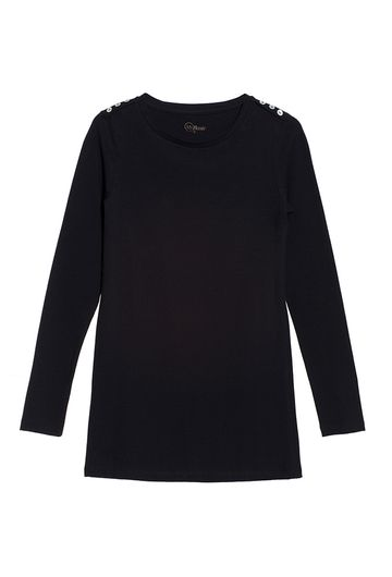 Camiseta-Basica-ML-Vail_preta_frente
