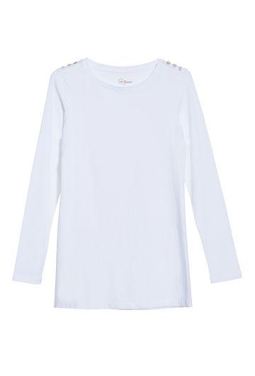 Camiseta-Basica-ML-Vail_branca_frente