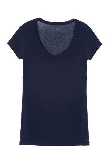 T-shirt-Basica-Verona_marinho_frente