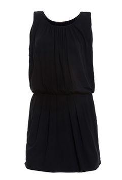 vestido-grecia-preto