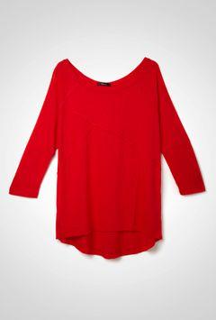 TJ-0597--blusa-pequim-vermelha