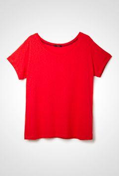 TJ-0597--tshirt-sorrento-vermelha