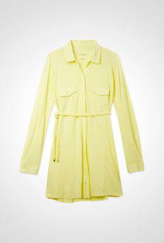 TJ-0597--vestido-elba-amarelo