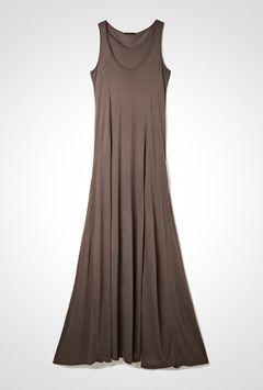TJ-0597--vestido-dubai-fendi