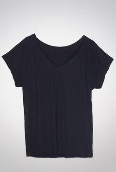 tshirt-cayman-preta_baixa