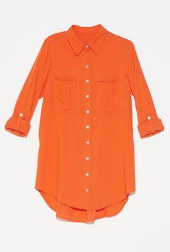 still-laranja