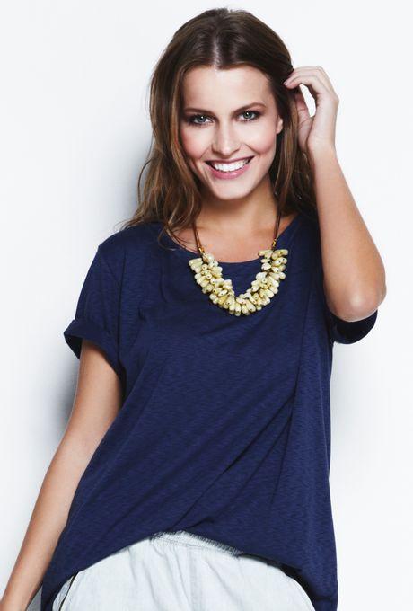 Camiseta-Sorrento-Marinho
