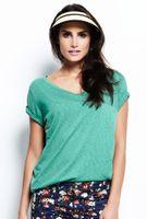 Camiseta-Sorrento-Verde