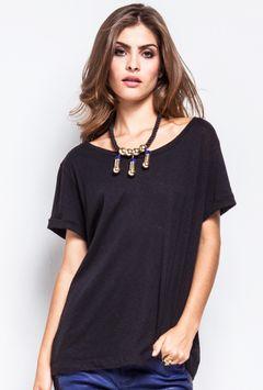 Camiseta-Sorrento-preta