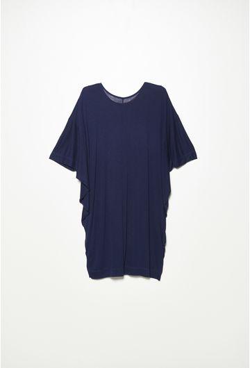 Vestido-Riviera-azul-still