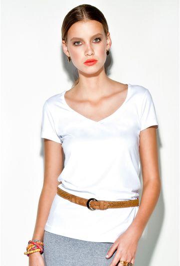 T-Shirt-verona-branca