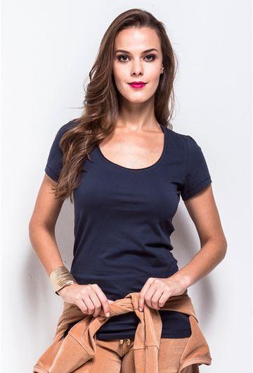 T-Shirt-Capri-marinho