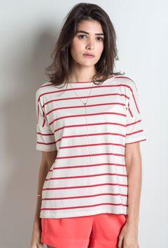 Blusa-Veneto-vermelha