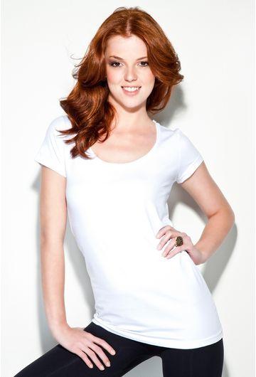 T-Shirt-Capri-branca