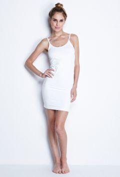 Vestido-bellagio-alca-branco