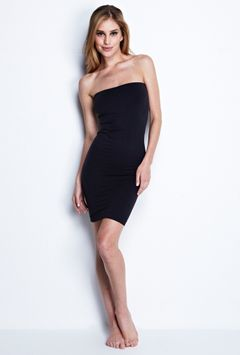 Vestido-bellagio-tqc-preto2