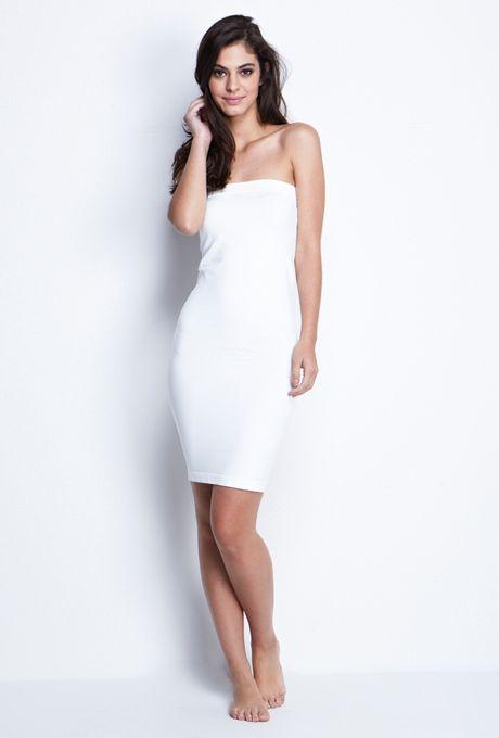 Vestido-bellagio-tqc-branco