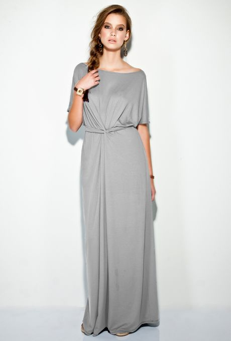 Vestido-Luxemburgo-cinza
