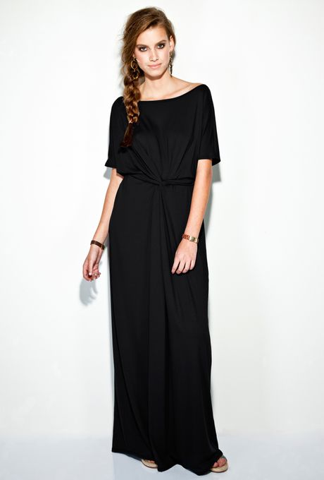 Vestido-Luxemburgo-preto