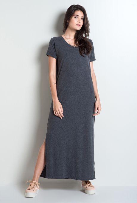 Vestido-Lecce-cinza