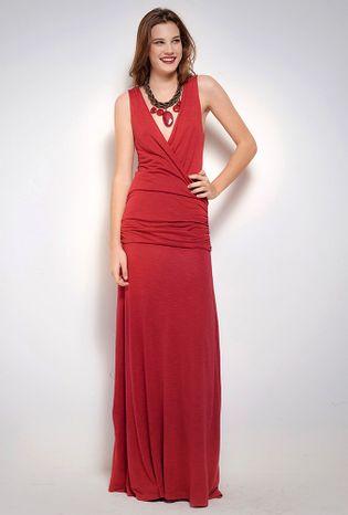 Vestido-Dominica-vermelho