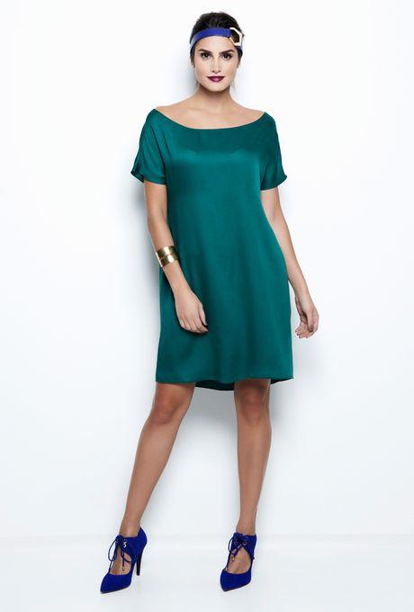 Vestido-Recife-verde2