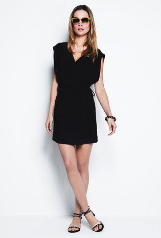 Vestido-Cosenza-preto