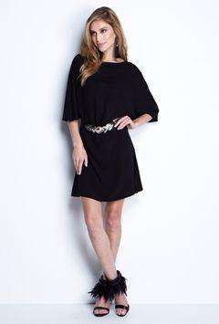 Vestido-Tulum-preto