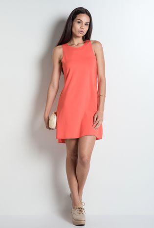Vestido-Guatemala-laranja