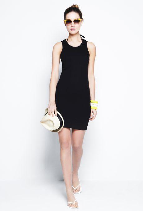 Vestido-Cozumel-preto