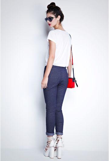 Calca-Cartagena-blue-jeans-c