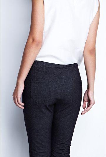 Calca-Cartagena-Black-Jeans-detalhes
