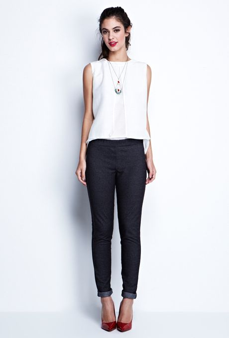 Calca-Cartagena-Black-Jeans