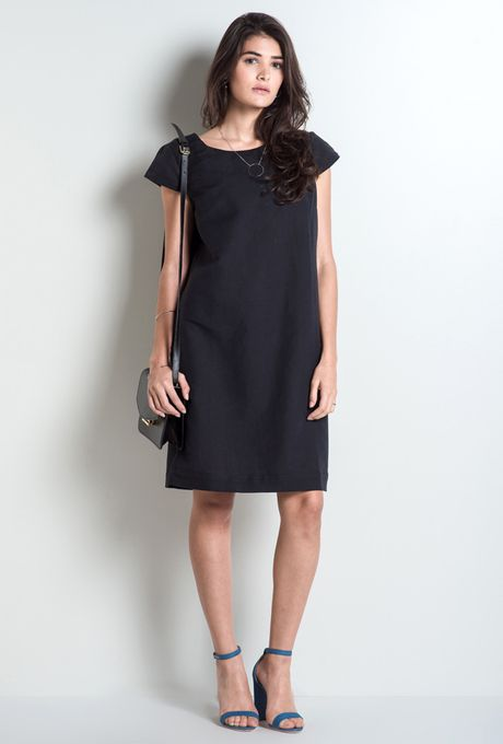 Vestido-Nassau-preto