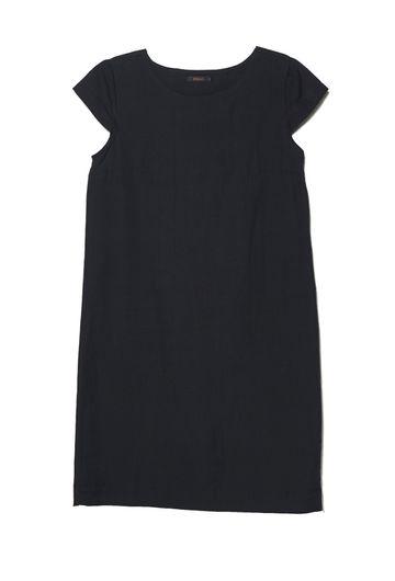 Vestido-Nassau-preto-still