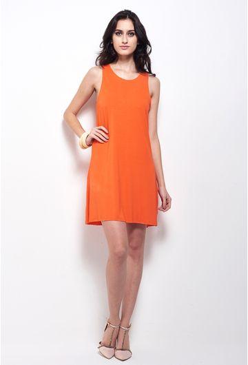 Vestido-Guatemala-laranja1