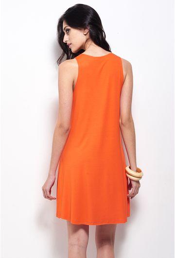 Vestido-Guatemala-laranja-c