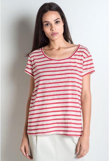 Tshirt-Bergamo-vermelha