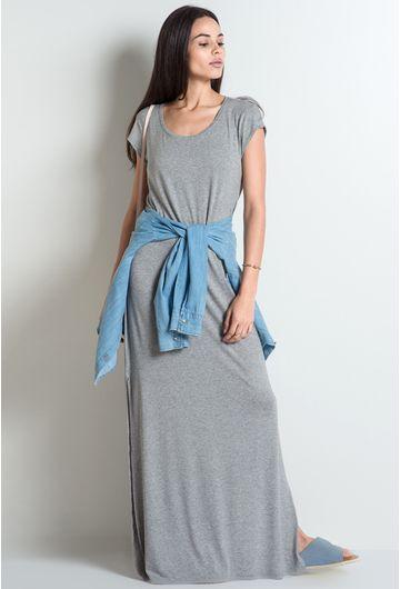 Vestido-Reggio-Cinza2