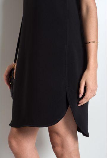 Vestido-Viareggio-preto-detalhes