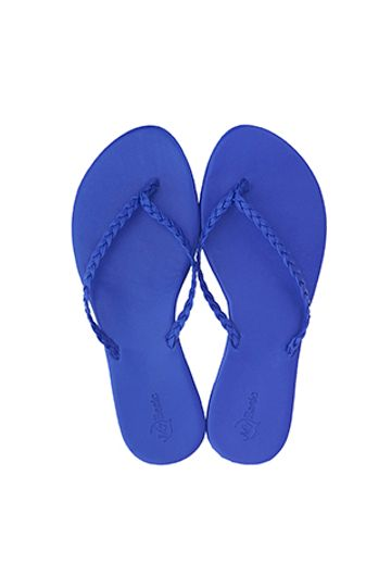MY-BASIC-VERAO-AZUL2