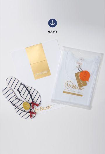 Kit-Navy