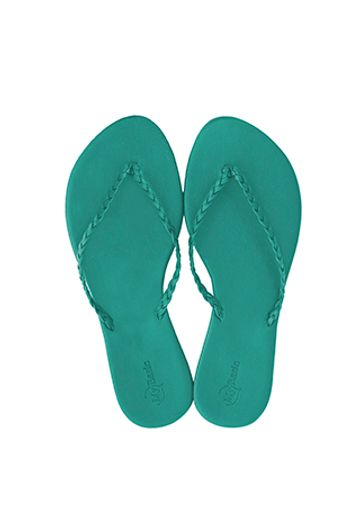 MY-BASIC-VERAO-TEAL2