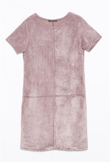 Vestido-Normandia-camurca-cinza-still-f