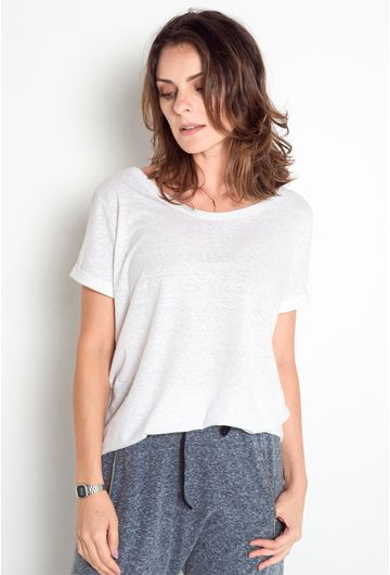 Camiseta-Sorrento-branca