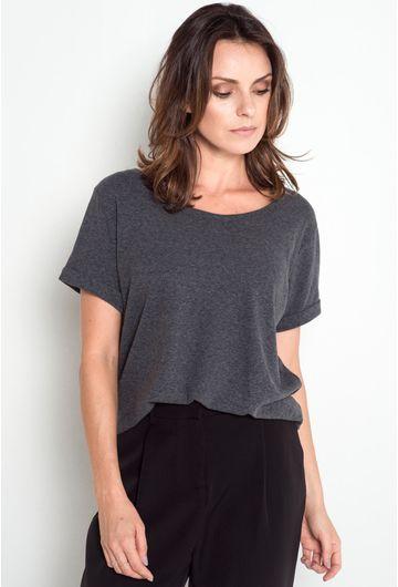 Camiseta-Sorrento-cinza