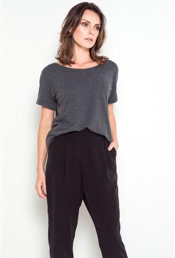 Camiseta-Sorrento-cinza2